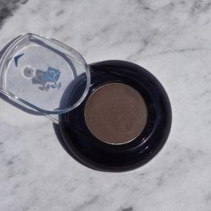 Lancome Color Design Eyeshadow in Smokey Brown